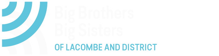 Sitemap - Big Brothers Big Sisters of Lacombe & District